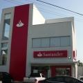 Obra banco Santander